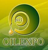 第九届IEOE中国国际食用油产业博览会