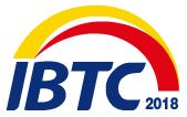 2018(第七届)中国国际桥梁与隧道技术大会暨2018中国国际桥梁与隧道工程技术装备展览会