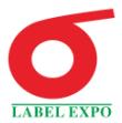 2018东莞国际纺织品印花技术展览会 中国(东莞)国际数码UV喷印网印技术展览会