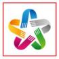 2018全国特许加盟连锁投资创业沈阳博览会 2018沈阳餐饮美食连锁加盟展