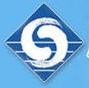 中国(廊坊)2018年春季渔具展销订货会