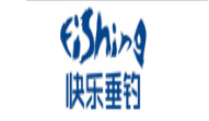 2018中部(湖南)品牌渔具暨户外装备展览会 2018潇湘渔乐文化节