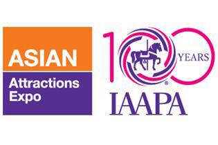 2018年亚洲景点博览会