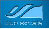 2018北京国际地下管线展览会
