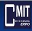 2018中国(成都)国际现代工业技术博览会 2018中国(成都)国际工业自动化及机器人展览会