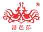 2018秋季中国婚博会