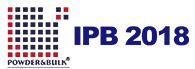 第十六届国际粉体加工、散料输送展览会