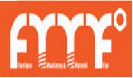 中国(广东)国际家具机械及材料展暨第三届中国家居绿色供应链论坛