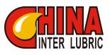 2018第十九届中国国际润滑油品及应用技术展览会