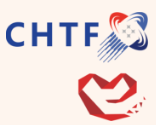 2018深圳国际移动医疗健康产业博览会