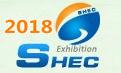 2018第六届中国(上海)蒸发及结晶技术设备展览会