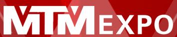 2018第二十届上海国际冶金工业展览会 第十二届上海国际钢管工业展览会  2018第五届上海国际线材制品及设备展览会 2018中国国际不锈钢工业展览会  2018第十二届上海国际金属板材加工展