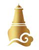 2018中国(五台山)国际佛事用品博览会