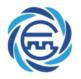 2018中国西安国际科学技术产业博览会暨第十三届中国西安国际高新技术成果交易会