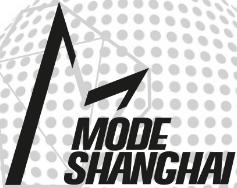 2018春夏上海MODE服装服饰展