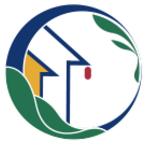 2018北京国际民宿产业博览会