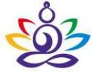 2018中国(太原)佛教文化用品博览会