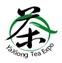 2018青岛国际秋季茶博会暨工艺礼品红木家俱展