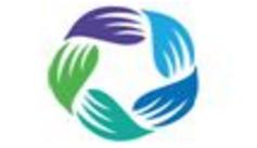 2019中国国际养老产业博览会