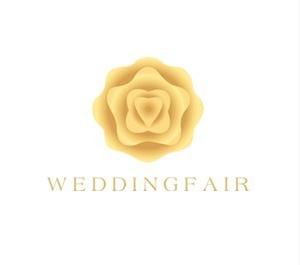 第二十四届成都(春季)婚博会