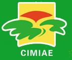 2018第二十三届内蒙古国际农业博览会暨肥料、种子、农药专项展示订货会