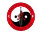 第二届世界武术文化产业博览会 第二届郑州健身博览会 郑州国际体育产业博览会