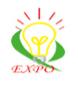 2018中国(常州)灯具灯饰博览会暨LED照明展