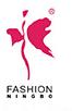 第二十二届中国国际服装服饰博览会