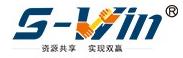 2018中国电筒照明博览会暨小家电商品交易会
