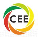 2018西部环博会内蒙古国际清洁能源产业博览会