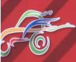 2018新疆农业机械博览会