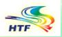 2018年第二十九届中国哈尔滨国际经济贸易洽谈会