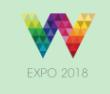 2018中国(山西)酒饮食品产业博览会