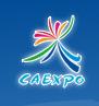 第十五届中国东盟博览会