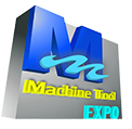 2018常州国际装备制造业博览会