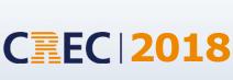 2018第十届中国(无锡)国际新能源大会暨展览会