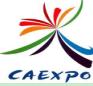 2018年中国-东盟博览会林产品与木制品、木工机械、定制家居博览会