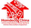 2019第27届中国(北京)国际墙纸、布艺展览会