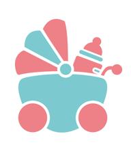 2018孕婴童全产业精品展