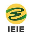 2018丝绸之路国际生态产业博览会暨绿色有机产品(张掖)交易会