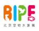 2018中国(北京)国际宠物水族用品博览会