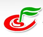 第二十届全国肥料信息交流暨产品交易会