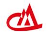 2018第二十届中国(天津)国际矿业大会