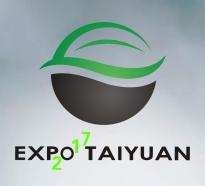 第八届山西省节能环保、低碳发展博览会 2018第三届中国(太原)国际环保产业展览会