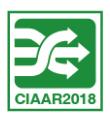 2018第十六届中国国际车用空调及冷藏技术展览会