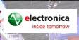 德国慕尼黑国际电子元器件、材料及生产设备展览会