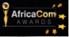 南非开普敦国际通讯技术展览会