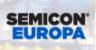 德国德累斯顿国际半导体设备材料及微电子产业博览会