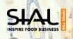 阿联酋阿布扎比国际食品展览会