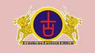 2018第十八届中国(北京)国际红木古典家具博览会